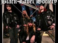 black_label_society