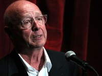 O cineasta Tony Scott, morto no último domingo (19)