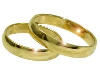 Não quero mais casar
