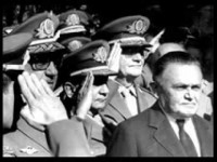 Ditadura-Militar-no-Brasil-Resumo-FOTO