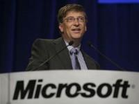 Bill Gates- imagens google