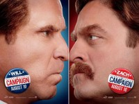 candidatos2