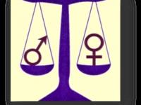 feminismo_03