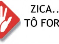zica-to-fora_edited-1