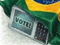 direito-votar-Brasil