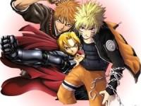 Anime_1017336284_an034