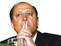 alckmin3