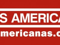 Lojas americanas compra online