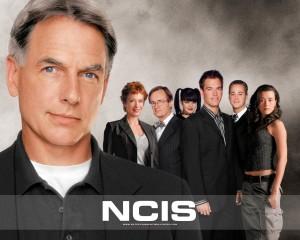 Seriado NCIS - O Melhor Seriado Policial