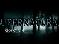 Supernatural oitava temporada