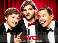 tv-two-and-a-half-men09