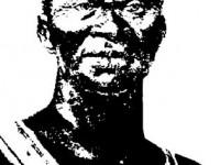 Zumbi dos Palmares (Dia da consciência negra)
