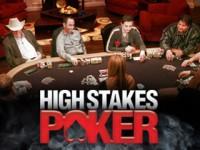 HighStakesPoker1