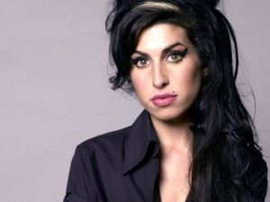 Amy Winehouse: Caso da morte reaberto