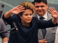 Gafe Da Dilma