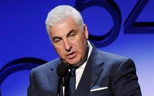 Mitch Winehouse: caso da morte da filha reaberto