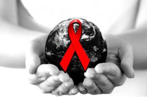 Cura da aids