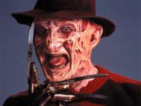 História Freddy Krueger