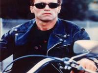 Arnold Schawarzenegger volta em O Exterminador do Futuro 5