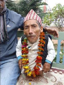749622-chandra-bahadur-dangi