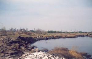 Dzerzhinsk3