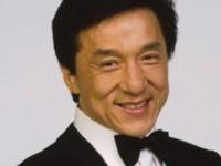 Jackie Chan morreu, morte de jackie chan, morreu jackie chan
