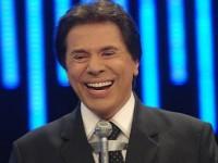 Silvio Santos entre os mais ricos do mundo