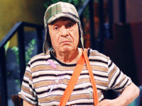 chaves morreu?