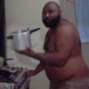 Fazer uma sopa pá nóis - Tio Phill