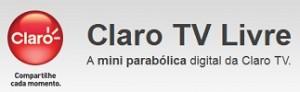 CLARO-TV-LIVRE-COMO-FUNCIONA