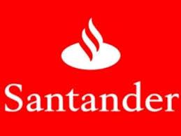 Trabalhe conosco Santander