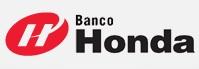 Banco Honda Boleto, Extrato