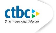 CTBC 3G PLANOS