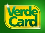 Cartão Verde Card, Fatura, Extrato