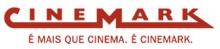 Comprar Ingressos Cinemark Online