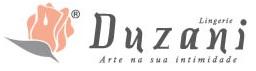 Duzani Catálogo 2013/2014