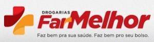 farmelhor.net, Ser Franqueado FarMelhor