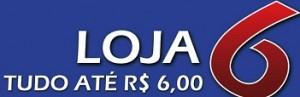 www.loja6.net, Loja 6 Franquia Ratinho