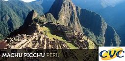 Machu Picchu Pacotes de Viagens
