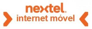 Nextel Internet Móvel 3G, Planos