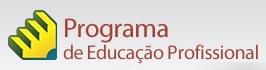 PEP MG 2014, cursos, incrição