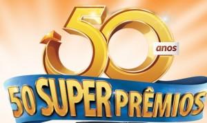 Promocao Copacol 50 Anos