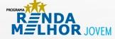 Renda Melhor Jovem 2013/2014, Cadastro, Como Participar