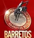 Rodeio de Barretos 2013 Ingressos
