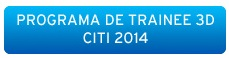 Trainee Citibank 2014