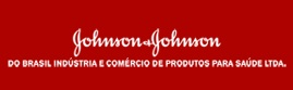 Trainee Johnson & Johnson 2014