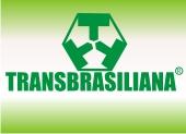 Transbrasiliana passagens