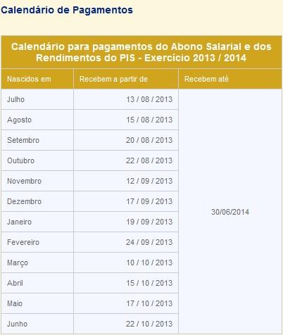 calendario-pis-2014