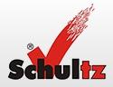 www.vistos.com.br, Schultz Vistos