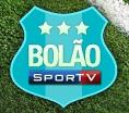 Bolão SporTV 2013